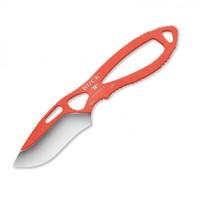Buck (7356) 140 PakLite Skinner Yüzme Bıçağı