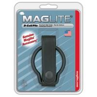 Maglite ASXD036R D Tipi Kemer Askısı