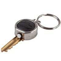 True Utility TU 250 LockLite Işıklı Anahtarlık