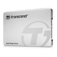 """Transcend TS480GSSD220S 480GB 550MB-450MB/S 2.5"""" SATA3 TLC Alüminyum Kasa SSD (Solid State Disk)"""