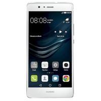 Huawei P9 Lite Dual Sim (İthalatçı Garantili)