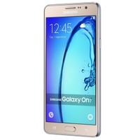 Samsung Galaxy On7 (Samsung Türkiye Garantili)
