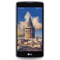 LG K8 Dual Sim (İthalatçı Garantili)