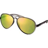 Paco Loren Pl1081Col04 Unisex Güneş Gözlüğü