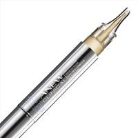 Anew Clinical Pro Line İnce Çizgi Görünümünü Dolgunlaştırıcı Kalem