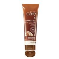 Avon Care Kakao Yağı ve E Vitamini İçeren El, Tırnak ve Kütikül Kremi - 100ml