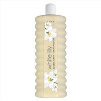 Avon Banyo Köpüğü - Beyaz Zambak Kokulu - 1lt
