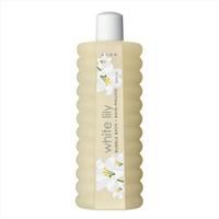 Avon Banyo Köpüğü Beyaz Zambak Kokulu - 500ml