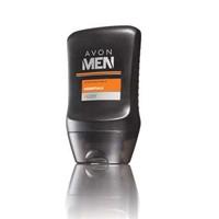 Avon Men Tıraş Sonrası Balmı - 100ml