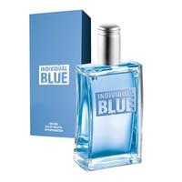 Avon Individual Blue For Him EDT 100 ml Erkek Parfüm