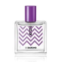 Avon Be Daring EDT 50ml Kadın Parfüm