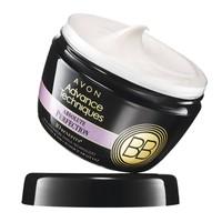 Avon Advance Techniques Absolute Perfection BB Saç Maskesi - 150ml