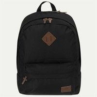 Vans Sırt Çantası Old Skool Plus Backpack 45198