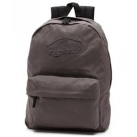 Vans Sırt Çantası Realm Backpack 82902