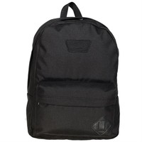 Vans Sırt Çantası Old Skool II Backpack 44672