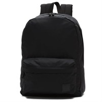 Vans Sırt Çantası Deana III Backpack 53187