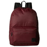 Vans Sırt Çantası Deana III Backpack 53188