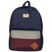 Vans Sırt Çantası Old Skool II Backpack 44676