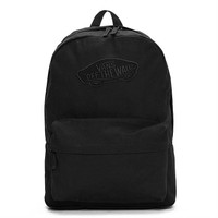 Vans Sırt Çantası Realm Backpack 82837