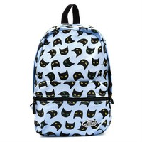 Vans Sırt Çantası Calico Backpack 84762
