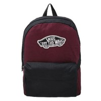 Vans Sırt Çantası Realm Backpack 53177