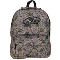 Vans Sırt Çantası Realm Backpack 53170
