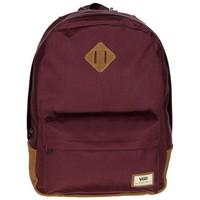 Vans Sırt Çantası Old Skool Plus Backpack 45199