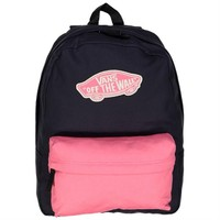 Vans Sırt Çantası Realm Backpack 53178