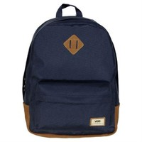 Vans Sırt Çantası Old Skool Plus Backpack 45200