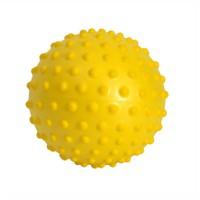 Gymnıc Sensball-20 cm