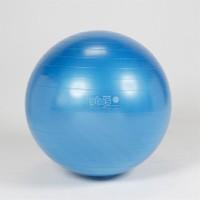 Gymnıc Classıc Plus-65 cm
