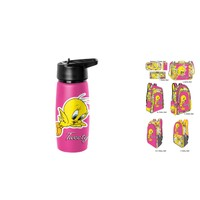 Lt Tweety Boy Çelik Matara 500ml