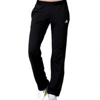 Adidas Ab2071 Firebird Tp Originals Kadın Eşofman Altı Ab2071Add