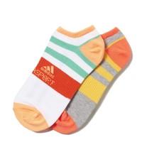 Adidas Ah6780 Stellasport Liner Socks Kadın Çorap Ah6780Add