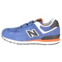 New Balance Kv574Mty Çocuk Günlük Spor Ayakkabısı Nba310New