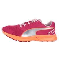Puma 188323 Descendant V3 Jr Çocuk Koşu Ayakkabısı Pma156071