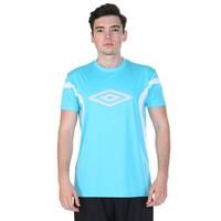 Umbro Soccer Line Antrenman T-Shirt