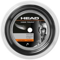 Head Hawk Touch (Reel) Kordaj