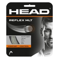 Head Reflexmlt (Set) Kordaj