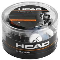 Head Logo Jar Tenis Aksesuarı