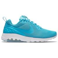 Nike Primo Kadın Ayakkabı