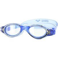 Arena Nimesis Yüzme Gözlüğü