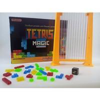 Biyax Tetris Magic