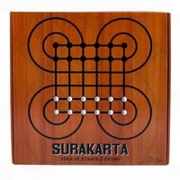 Hepsi Dahice Surakarta