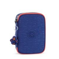 Kipling Kalem Çantası Star Mavi K09405-56I