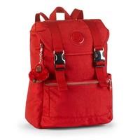 Kipling Experience Basic Sırt Çantası Kırmızı K14870-M48