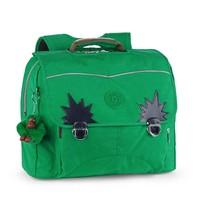Kipling Iniko Bts Sırt Çantası Mojito Yeşil K21092-68W