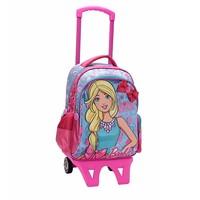 Barbie Çekçek Çantası 88026
