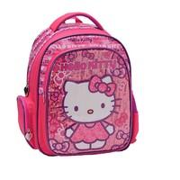 Hello Kitty Sırt Çantası 87521