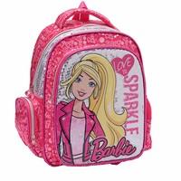 Barbie Sırt Çantası 87454